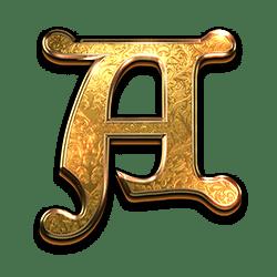 Icon 7 Mighty Arthur