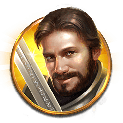 Icon 3 Mighty Arthur