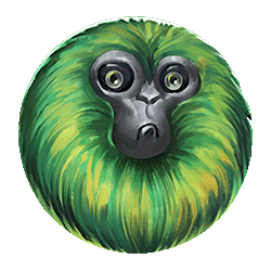 Icon 3 7 Monkeys