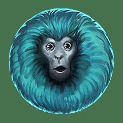 Icon 4 7 Monkeys