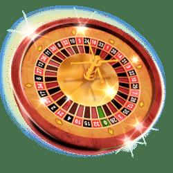 Icon 3 Vegas Nights