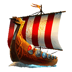 Icon 4 Beowulf