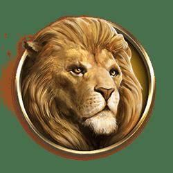 Icon 3 Divine Fortune