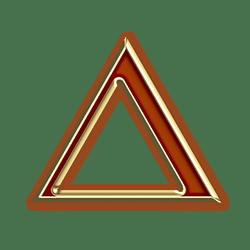 Icon 6 Divine Fortune