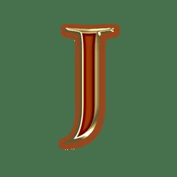 Icon 9 Divine Fortune