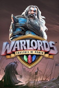 Warlords: Crystals of Power Free Play in Demo Mode