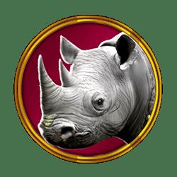 Icon 3 Hot Safari