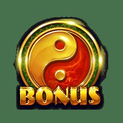Bonus of Ho Ho Tower Slot