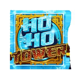 Icon 8 Ho Ho Tower
