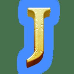 Icon 10 Hercules Son of Zeus