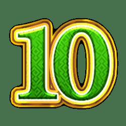 Icon 11 Hot Safari