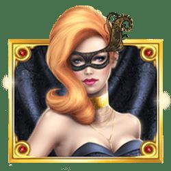 Icon 1 Masquerade