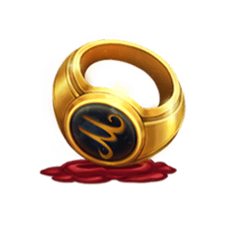 Icon 2 Masquerade