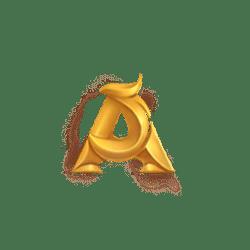 Icon 5 Masquerade