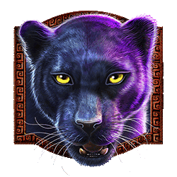 Icon 2 Panther Queen