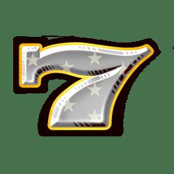 Icon 2 Route 777