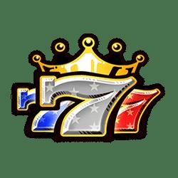 Icon 1 Route 777