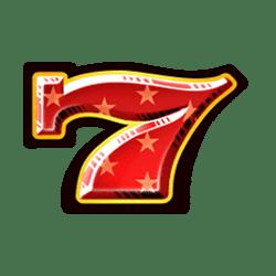 Icon 3 Route 777