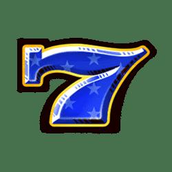 Icon 4 Route 777