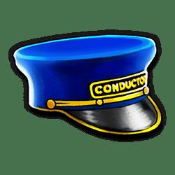 Icon 2 Gold Train