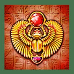 Icon 1 Book Of Pyramids