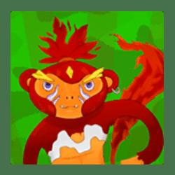 Icon 1 Slotomon Go