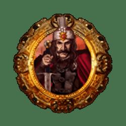 Icon 1 Domnitors