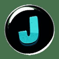 Icon 11 Lucky Blue