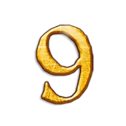 Icon 10 Brave Viking