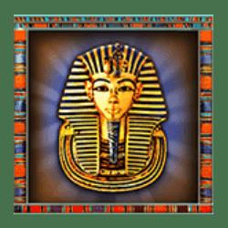 Icon 2 Book Of Pyramids