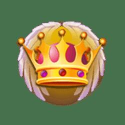 Icon 3 Princess Of Sky