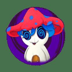 Icon 3 Slotomon Go