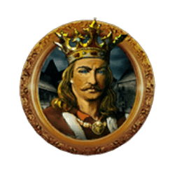 Icon 3 Domnitors