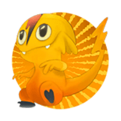 Icon 4 Slotomon Go