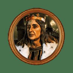 Icon 4 Domnitors