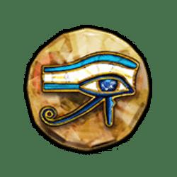 Icon 5 Book Of Pyramids