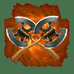 Icon 4 Brave Viking