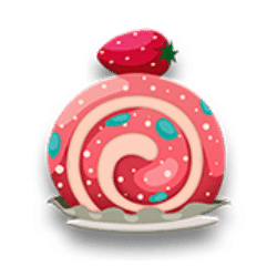 Icon 5 Lucky Sweets