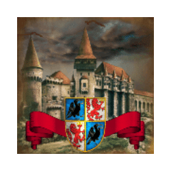 Icon 7 Domnitors