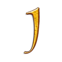 Icon 8 Brave Viking