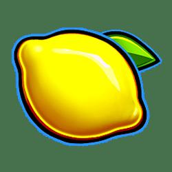 Icon 7 Diamond Strike
