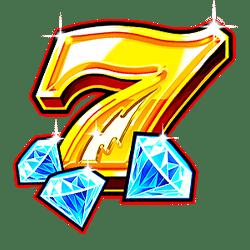 Icon 8 Diamond Strike