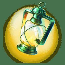 Icon 5 Treasure Mine