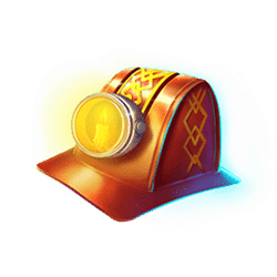 Icon 3 Treasure Mine