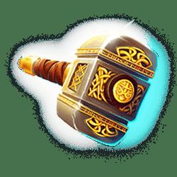 Icon 2 Treasure Mine