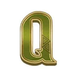 Icon 8 Treasure Mine