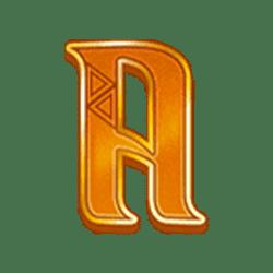 Icon 6 Treasure Mine
