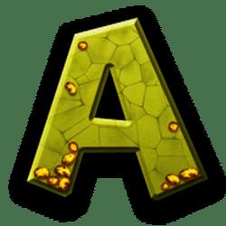 Icon 6 Gold Rush