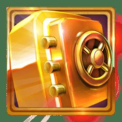 Icon 2 Wild Wheel