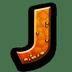 Icon 9 Gold Rush